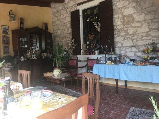 Villa Gesi: photo0.jpg