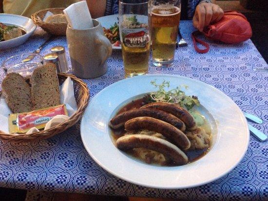 Ismaning, Germany: photo2.jpg