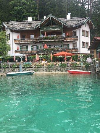 Hermagor, Austria: photo9.jpg