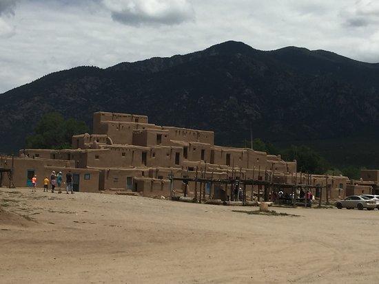 Taos Pueblo: photo0.jpg