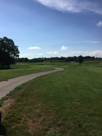 Kearney Hills Golf Links