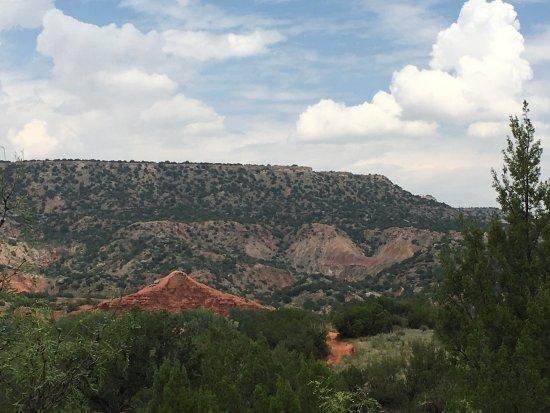 Palo Duro Canyon State Park: photo0.jpg