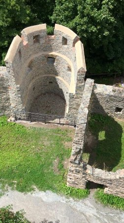 Burg Lindenfels 2019 All You Need To Know Before You Go