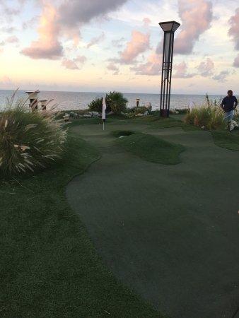 Bermuda Fun Golf : photo1.jpg
