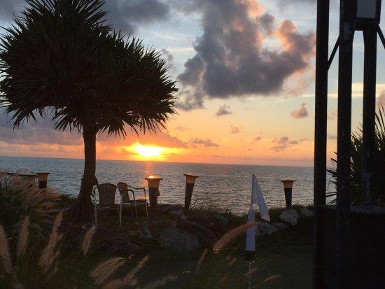 Bermuda Fun Golf : photo2.jpg