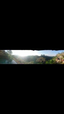 Pita Maha Resort and Spa: Screenshot_20170723-224030_large.jpg