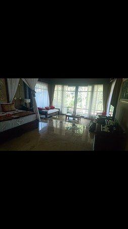 Pita Maha Resort and Spa: Screenshot_20170723-223916_large.jpg