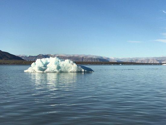 Longyearbyen, Norwegia: photo1.jpg