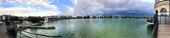 Enghien Les Bains, France: photo8.jpg