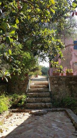 Pelecas Country Club: photo0.jpg