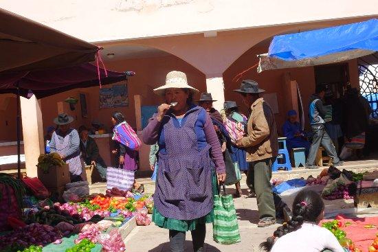 Tarabuco, Bolivien: DSC05820_large.jpg