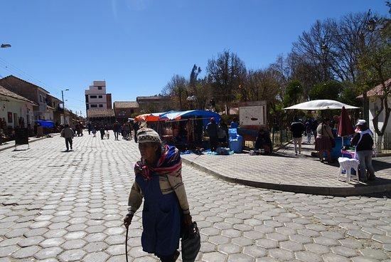 Tarabuco, Bolivya: DSC05768_large.jpg