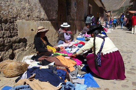 Tarabuco, Bolivya: DSC05826_large.jpg