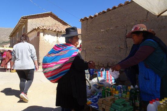 Tarabuco, Bolivya: DSC05812_large.jpg