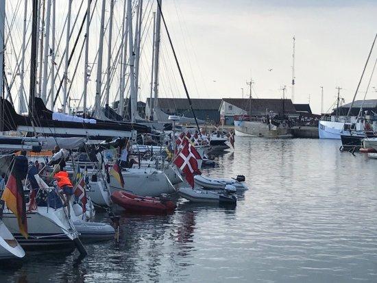 Anholt Statshavn: photo2.jpg