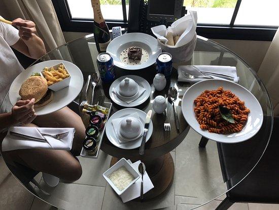 Gran Melia Palacio de Isora Resort & Spa: photo0.jpg