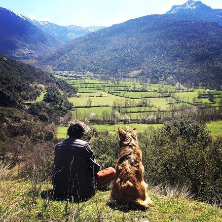 Riudarenes, Spain: photo1.jpg