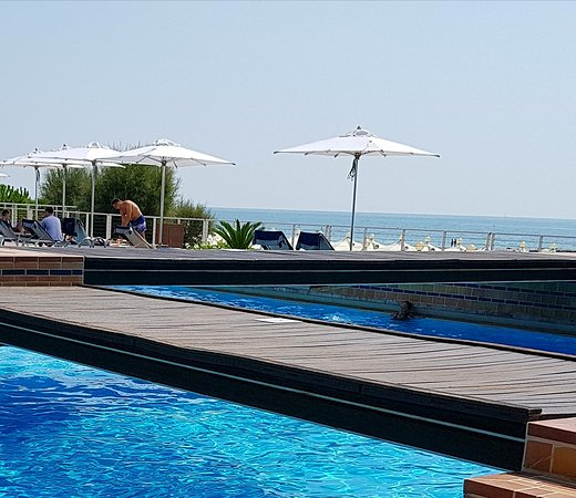 Hotel Villa Laguna Venice Tripadvisor