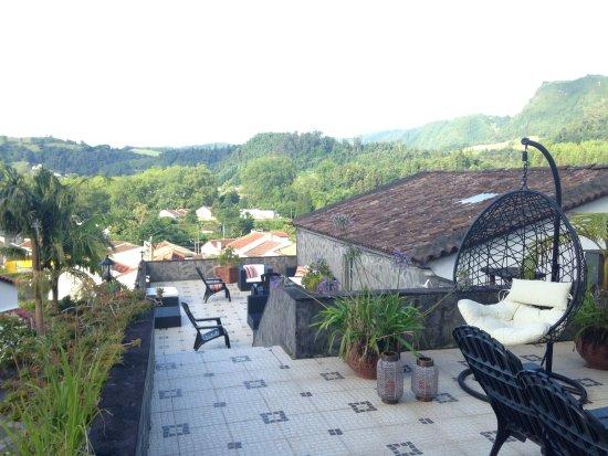 Residencial Vista do Vale Photo