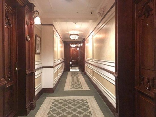 Hotel Plaza Grande: photo6.jpg
