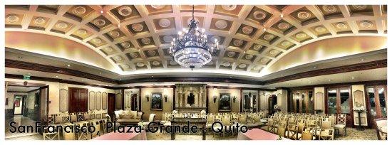 Hotel Plaza Grande: photo7.jpg