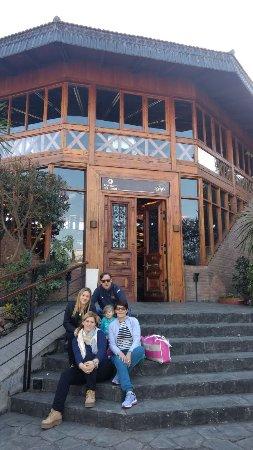Portal del Lago Hotel: IMG-20170723-WA0001_large.jpg