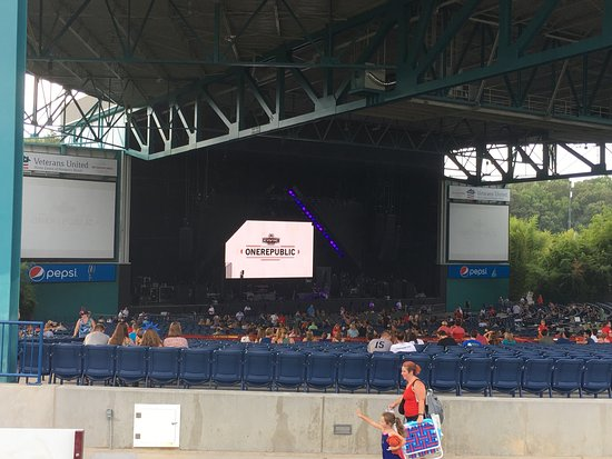 Veterans United Home Loans Amphitheater Virginia Beach June 2019 All You Need To Know Before Go With Photos Tripadvisor