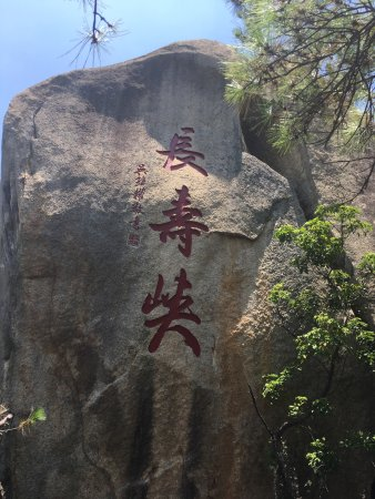 Xiamen Botanical Garden: photo6.jpg