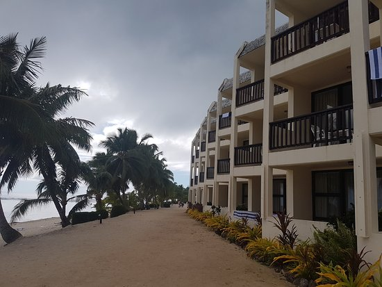 Arorangi, หมู่เกาะคุก: 20170708_105455_large.jpg