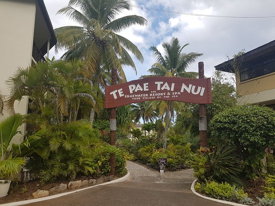 Arorangi, หมู่เกาะคุก: 20170708_113502_large.jpg