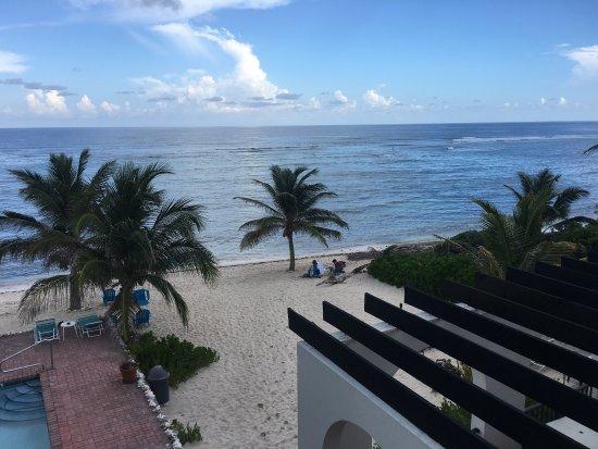 Bodden Town, Grand Cayman: photo3.jpg
