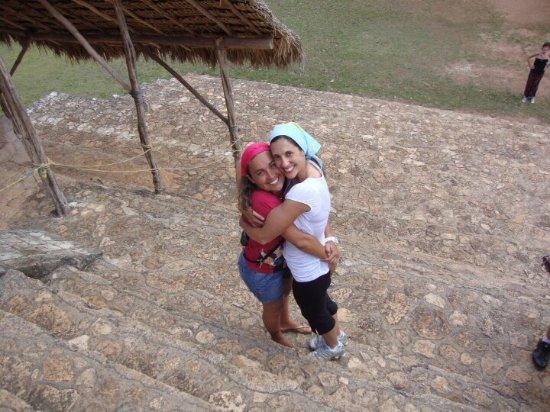 Temozon, Mexico: photo2.jpg