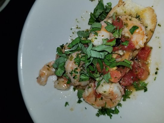 Mama Ricotta S Restaurant Week