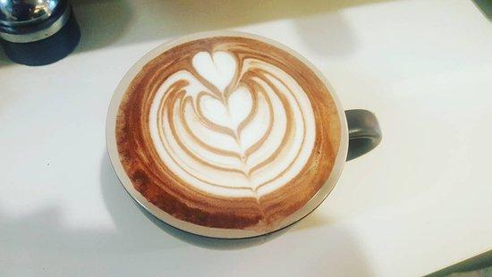 Mornington, Australia: beautiful 😍😍😍 Highly recommend 🙄🙄🙄🙄