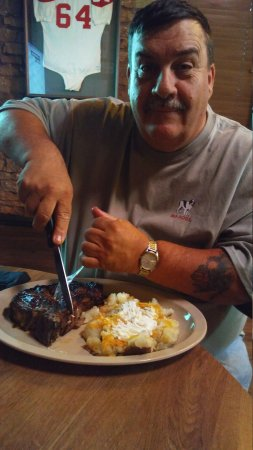 Does Eat Place, Fort Smith - Restaurant Reviews, Phone