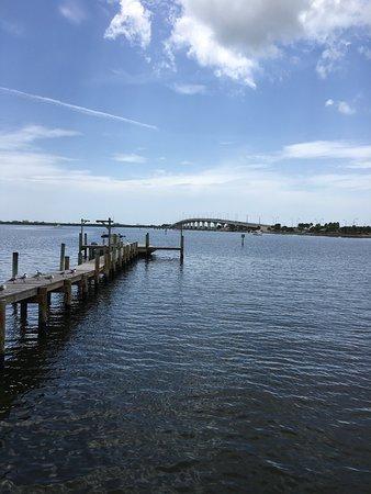 Jensen Beach, Floride : photo0.jpg