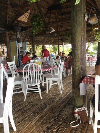 Jensen Beach, Floride : photo1.jpg
