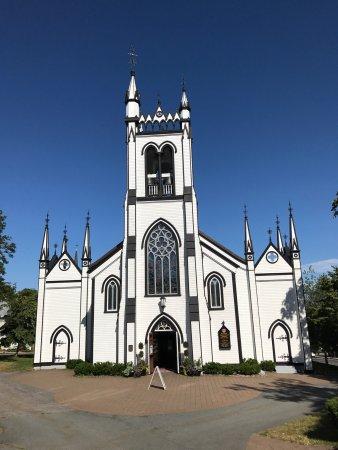 Lunenburg, Canada: photo3.jpg
