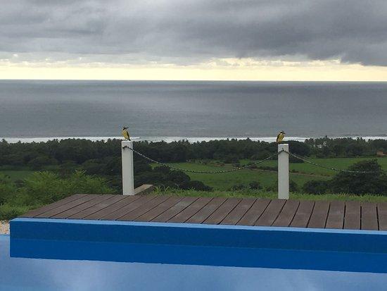 Playa San Miguel-bild