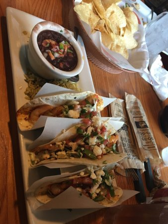 Chili's Grill & Bar-bild