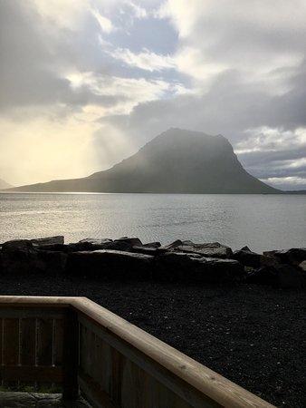 Grundarfjorour, Iceland: photo4.jpg