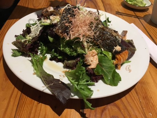 Best Asian Restaurants In Irvine Ca