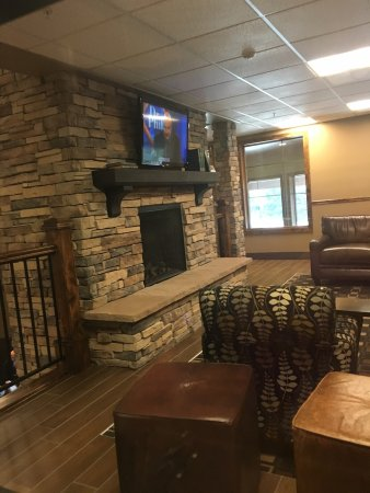 Best Western Premier Ivy Inn & Suites: photo0.jpg