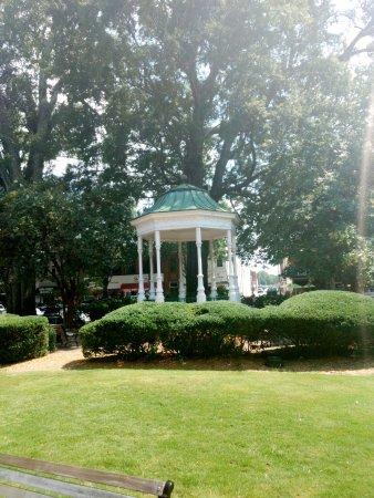 Marietta, Τζόρτζια: C360_2017-07-23-15-31-32-721_large.jpg