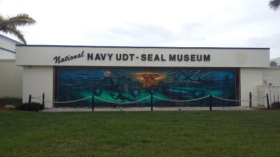 Fort Pierce, FL: 20170723_153004_large.jpg