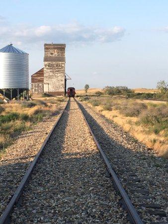 Southern Prairie Railway: photo2.jpg