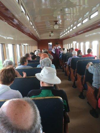 Southern Prairie Railway: photo4.jpg