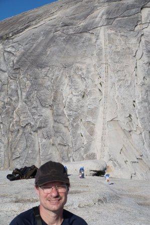 YExplore Yosemite Adventures - Day Tours : photo2.jpg