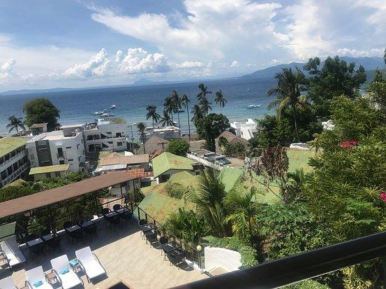Sabang, Filippijnen: photo0.jpg