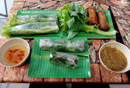 Com Chay Mani Ho Chi Minh City Restaurant Reviews Phone Number Photos Tripadvisor